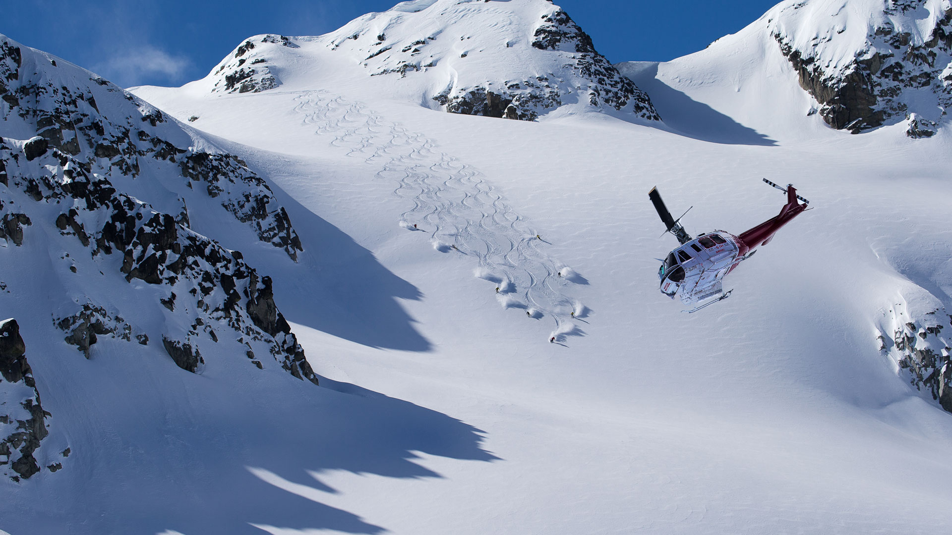 banff heli skiing with Whistler Vacation Packages on 488 further Crans Montana as well Banff National Park likewise Banff National Park also Hiking Johnston Canyon Banff National Park.