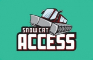 FREE Snowcat Tours at Copper Mountain Colorado
