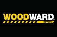 Woodward at Copper Colorado