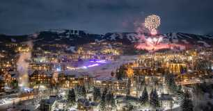 https://www.rockymountaingetaways.com/special/75th-anniversary-celebration-aspen-snowmass