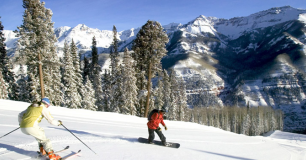 http://www.rockymountaingetaways.com/special/40-mountain-lodge-telluride