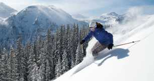 https://www.rockymountaingetaways.com/resort/telluride/specials