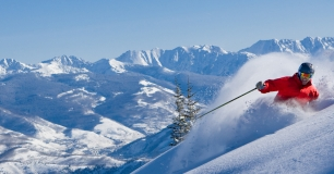 http://rockymountaingetaways.com/special/family-friendly-beaver-creek-ski-vacation-huge-discount