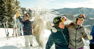 https://www.rockymountaingetaways.com/special/vail-cyber-sale
