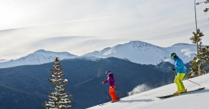 http://www.rockymountaingetaways.com/special/25-winter-park-lodging