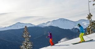 http://rockymountaingetaways.com/resort/winter-park/specials