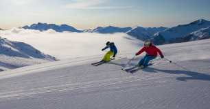 https://www.rockymountaingetaways.com/resort/whistler-blackcomb/specials