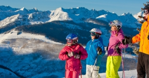 https://www.rockymountaingetaways.com/resort/vail/specials