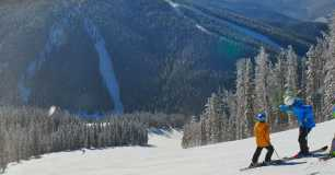 https://www.rockymountaingetaways.com/special/keystone-cyber-sale