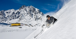 http://rockymountaingetaways.com/special/35-portillo-mini-weeks