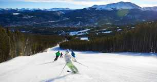 https://www.rockymountaingetaways.com/special/20-pine-ridge-condos-breckenridge