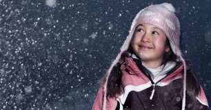 http://rockymountaingetaways.com/special/Kids-Ski-Free-ASC