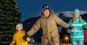https://www.rockymountaingetaways.com/resort/keystone/specials