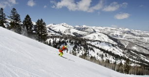 http://rockymountaingetaways.com/special/25-deer-valley