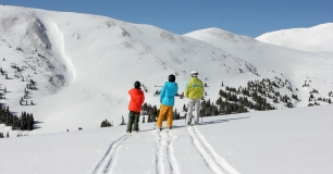 http://rockymountaingetaways.com/special/one-two-free-copper
