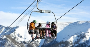 http://www.rockymountaingetaways.com/resort/copper-mountain/specials