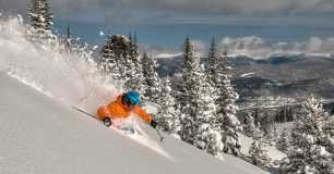 https://www.rockymountaingetaways.com/resort/breckenridge/specials