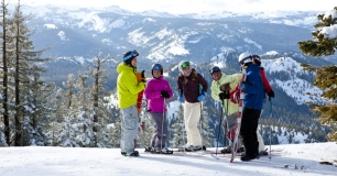 http://rockymountaingetaways.com/special/epic-passes-sale