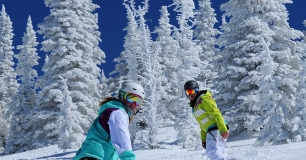 http://rockymountaingetaways.com/resort/steamboat-springs/specials
