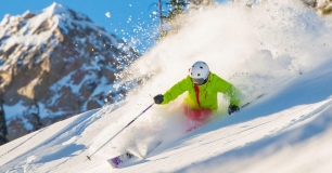 http://rockymountaingetaways.com/special/stay-ski-free-crested-butte